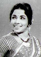 Kalyanamalai... Manorama