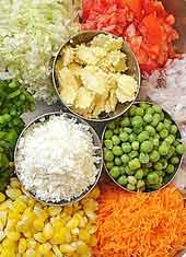 Kalyanamalai Magazine, Health Tips, Balanced diet, healthy life