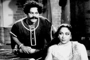 n s krishnan songs tamil
