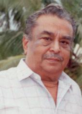 Major Sundarrajan, Potpourri of titbits about Tamil cinema , kalyanamalai tamil weekly magazine