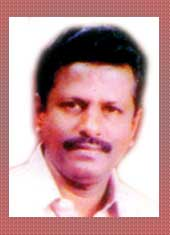 Kalyanamalai Magazine - Numerology- Change your name for a bright future …!
