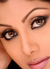 Kalyanamalai Matrimonial Magazine- Beauty Tips - For beautiful eyes