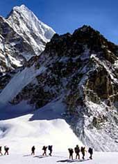 Kalyanamalai Matrimonial Magazine- Imayam - Chapter-1 - The Himalayas, the mind-blowing marvel …!