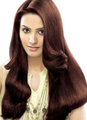 Kalyanamalai Matrimonial Magazine- Beauty Tips - Have luxurious hair through easy means