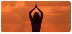 Kalyanamalai Tamil Magazine - Health Tips, Suryanamaskar for stable health