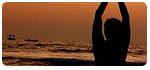 Kalyanamalai Tamil Magazine - Health Tips, Beauty, health... incomparable basis for life