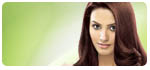 Matrimony Magazine, Kalyanamalai Magazine, Beauty Tips, Have luxurious hair through easy means