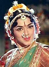 pathmini, Potpourri of titbits about Tamil cinema , kalyanamalai tamil weekly magazine